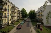 Bild zu Objekt 180104/0501
