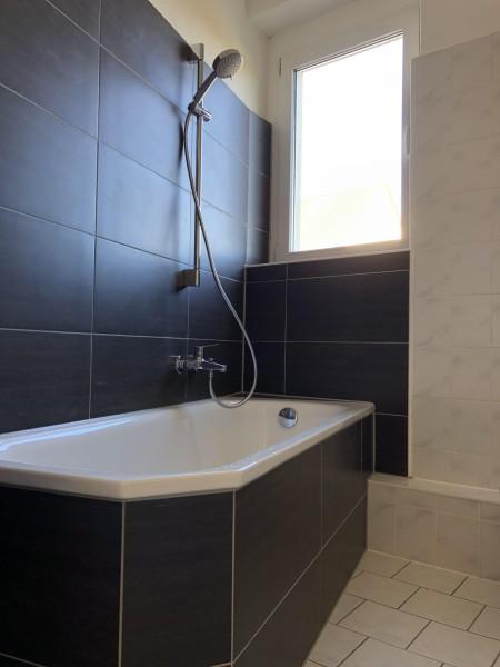 badezimmer_3.jpg