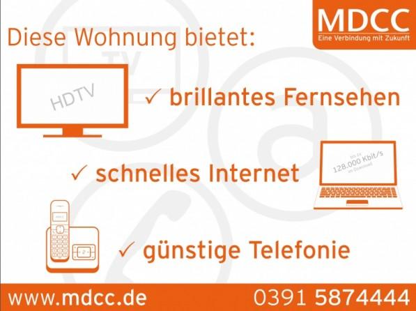 Multimediaanbieter