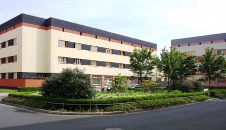 Roßlauer Platz