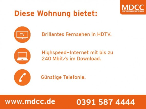 Multimediaanbieter